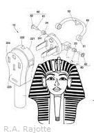 Electricity in Ancient Egypt