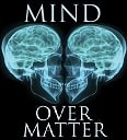 Mind Over Matter Quantum Physics